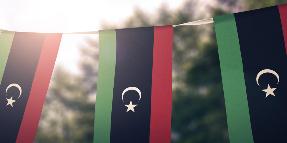 Libya: Islamic State Militants Abduct 88 Eritrean Christians