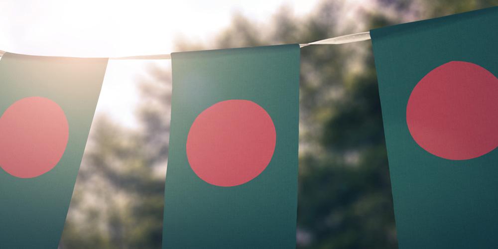 Bangladesj: Pastors Ontvang Doodsdreigemente