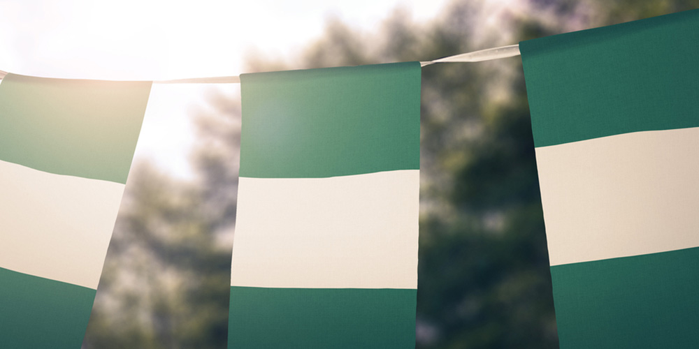 Nigeria: More Than 200 People Killed Since 30 June 2015