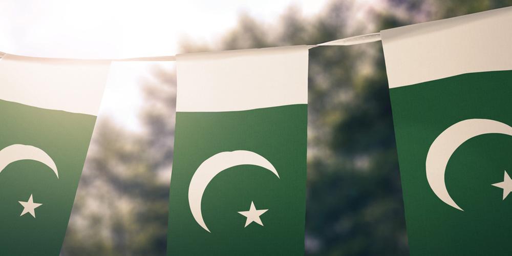 Pakistan: Spanning En Sekuriteit Hoog Tydens Christen-begrafnisse Na 17 Se Dood In Taliban Selfmoordbomaanval