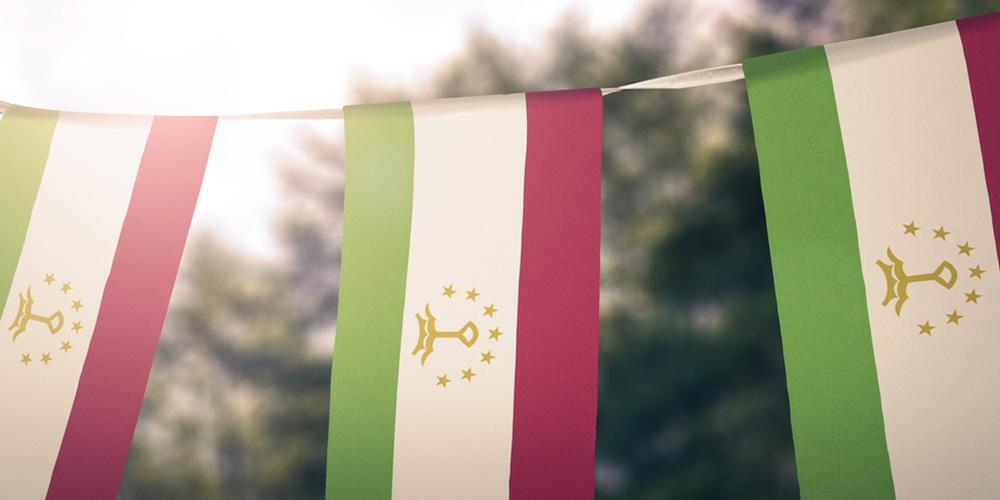 Tajikistan: Christian Faces Possible Imprisonment