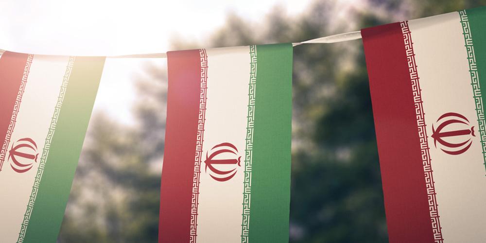 Iran: Amin Khaki Freed
