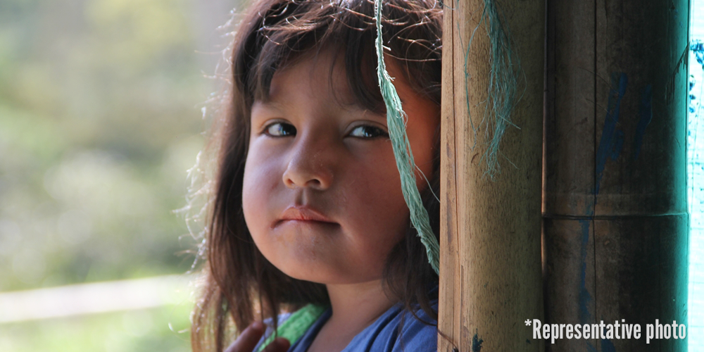 Colombiaanse Pastoor Se Vrou En Kinders Seksueel Aangerand