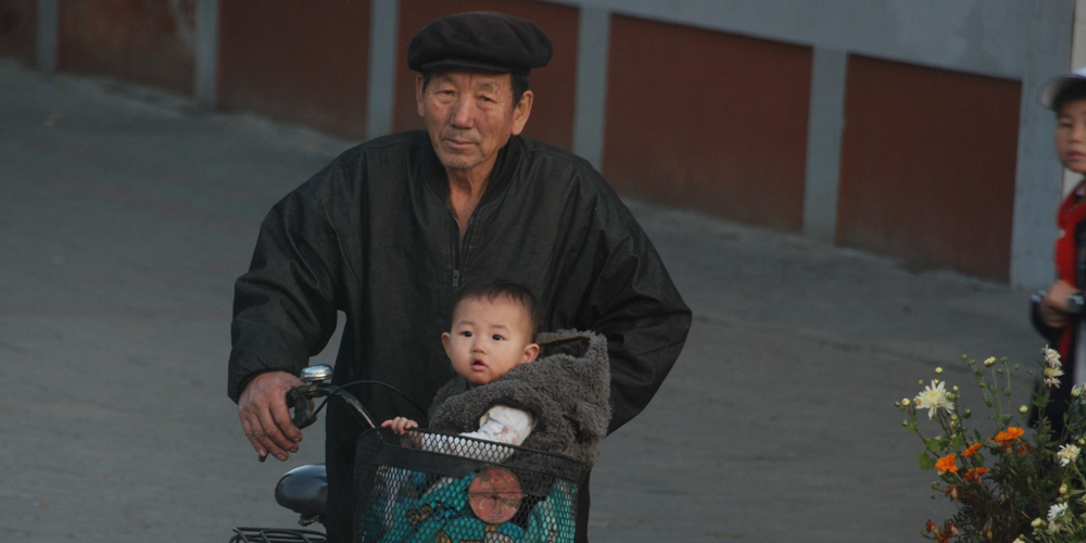 Ordinary, Daily Living In The Hermit Kingdom (Part 1)