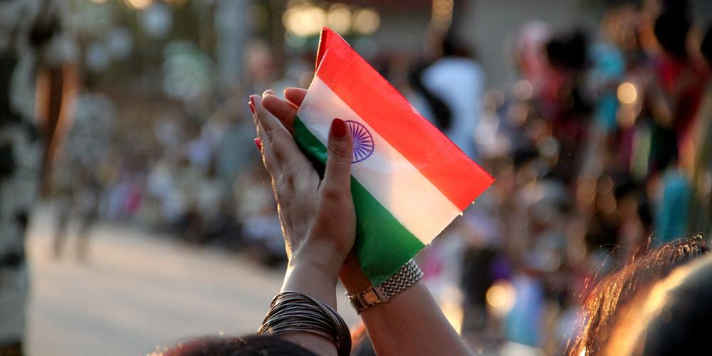 As BJP Returns To Power In India, Open Doors Calls On International Community To Do More To Support Religious Minorities In India (Slegs In Engels Beskikbaar)