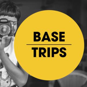Base Trips