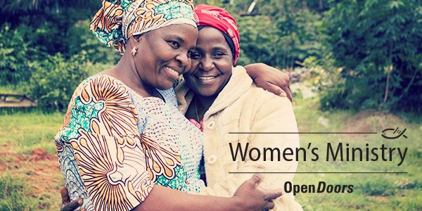 Join Us On 9 August – Women's Day Celebration
