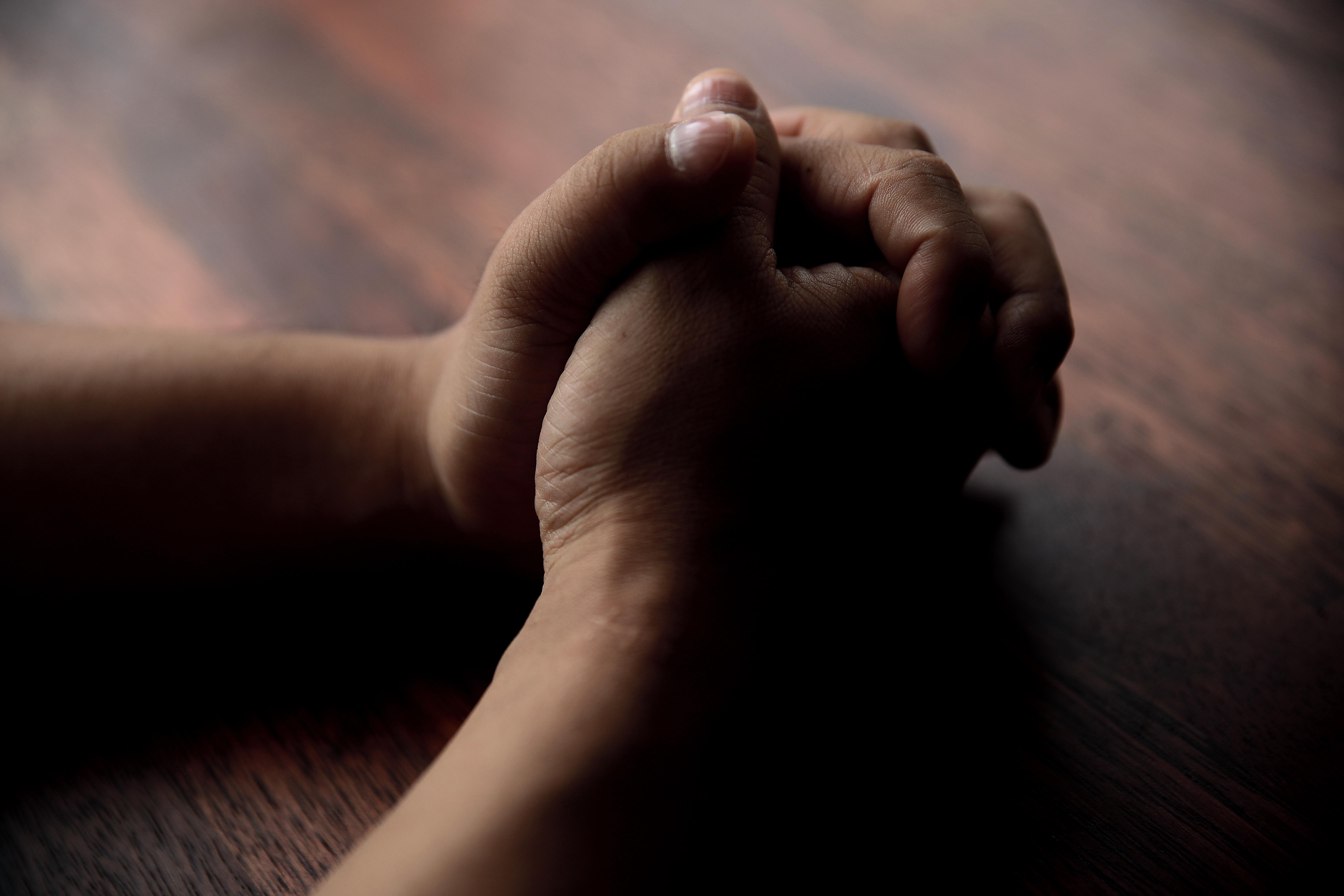 A Call To Intercede For Believers In India! (Slegs In Engels Beskikbaar)