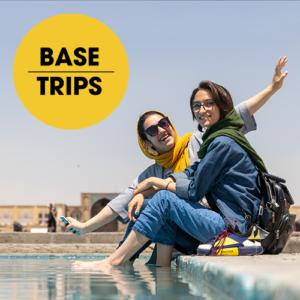 Base Trips_image