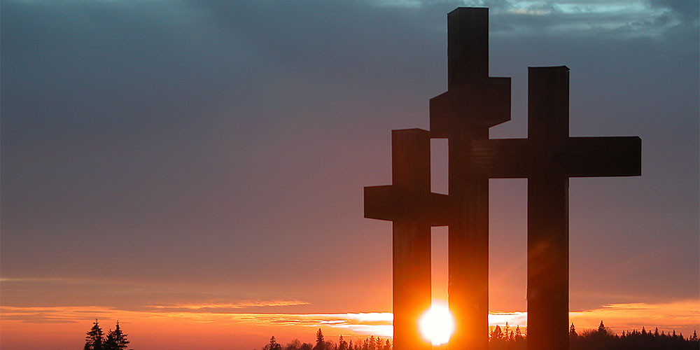 PRAYER ALERT: Pray For Persecuted Christians This Easter