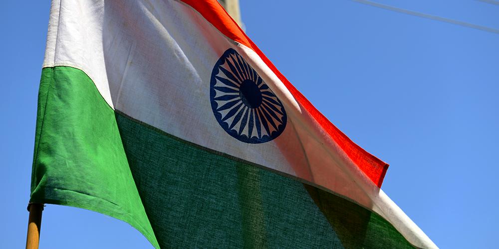 GEBEDSFLITS: Wêreldwye Dag Van Gebed Vir Die Kerk In Indië