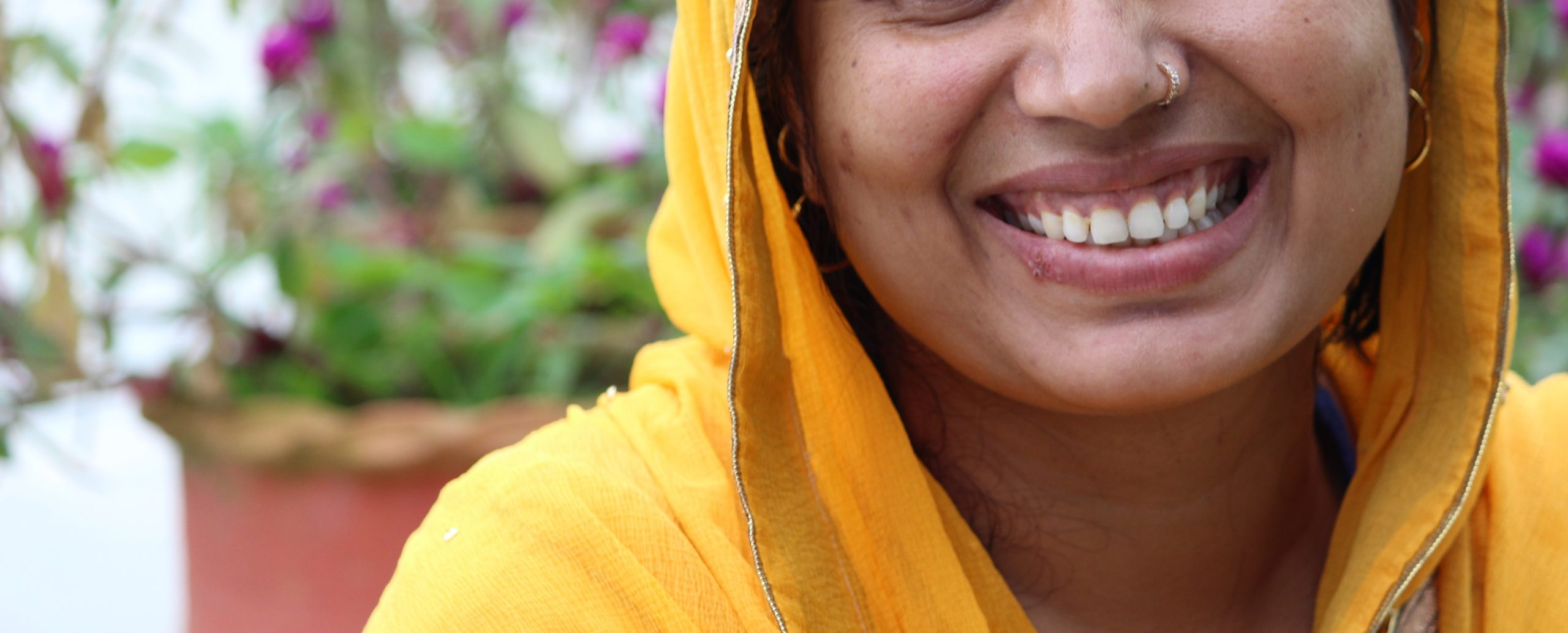 The Church In India – A Living Testimony!